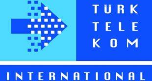 Türk Telekom'a Katarlı Ortak Geliyor İddiası
