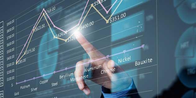 Yılsonunda Hangi Sektör ve Hisseler Öne Çıkıyor?