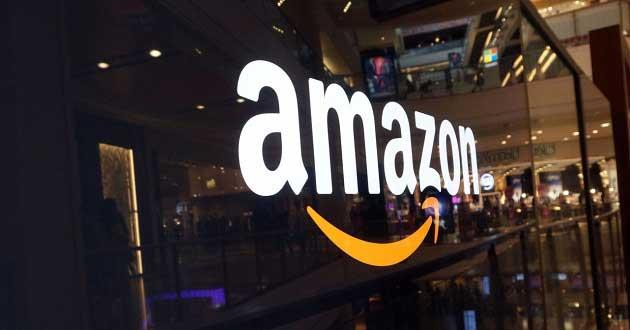 Amazon Şirketi Hakkında Genel Bilgiler