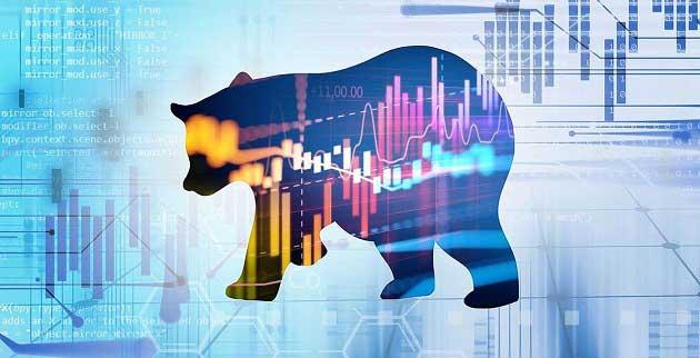 Ayı Piyasasında Nasıl Yatırım Yapılır?