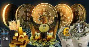 Bitcoin Emtia mı, Para Birimi mi? Yatırım Aracı Olarak Görülebilir mi?