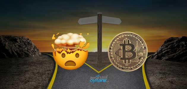 Bitcoini Ne Olarak Görmek Daha Mantıklıdır?