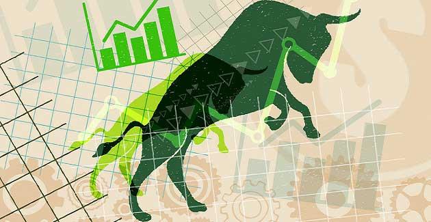 Boğa Piyasasında Nasıl Yatırım Yapılır?