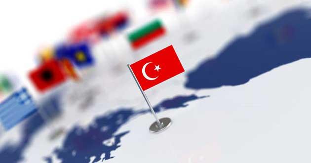 Ekonomi Yönetimi Türkiye'nin 3. Çeyrek Büyümesi için Ne Dedi?