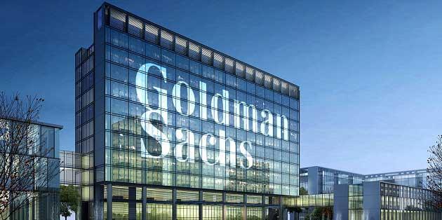Goldman Sachs Düşüşün Kaçınılmaz Olduğunu Düşünüyor