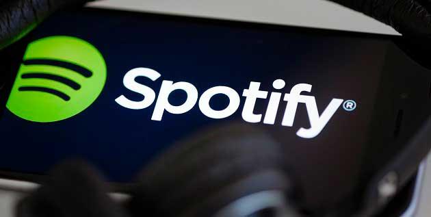 Yurt Dışında Spotify ve Pinterest Halka Açılabilir