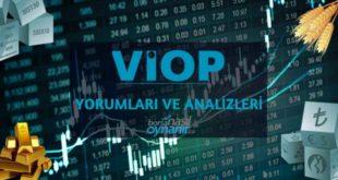 VİOP Yorumları: Vadeli İşlem Sözleşmeleri Günlük Analizleri ve Tahminleri