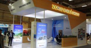 Zorlu Holding'den 700 Milyon Dolarlık Dev Yatırım!