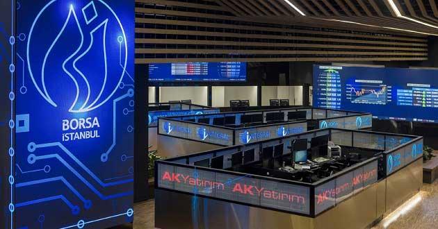 Borsa İstanbul Ne İşe Yarar?
