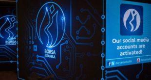 Borsa İstanbul'un Veri Dağıtımında Hedeften Uzak Olduğu Söylendi