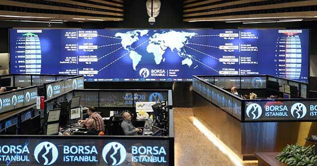 Borsa İstanbul'un Amacı Nedir?
