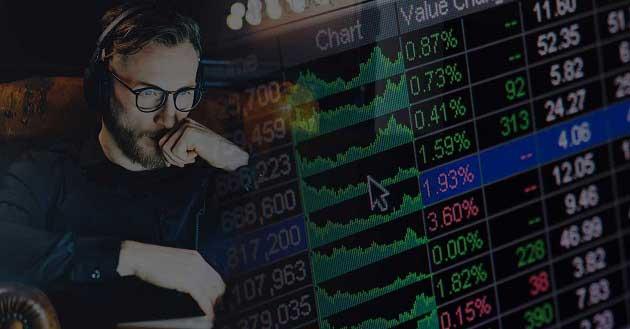 Forex Yatırım Alışkanlıklarımızı Nasıl Etkiledi?