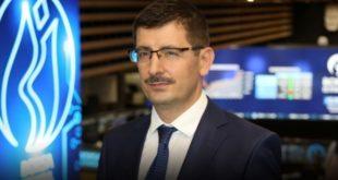 Borsa İstanbul AŞ.'nin Halka Arzı için İkinci Çeyrek Hedefleniyor