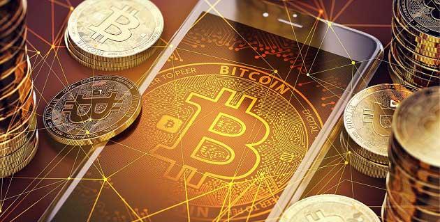Kripto Para Borsası Nasıl Çalışır?