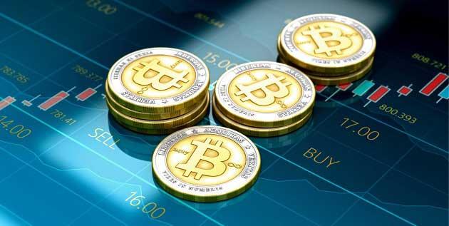 Kripto Para Borsası Ne İşe Yarar?