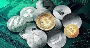 Kripto Para Borsası Nedir? Ne İşe Yarar? Nasıl Çalışır?