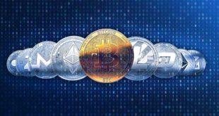Kripto Paralar Forex Piyasasının Pabucunu Dama mı Attı?