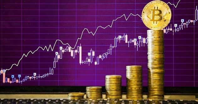 Kripto Paralar Yatırım Alışkanlıklarımızı Nasıl Etkiledi?