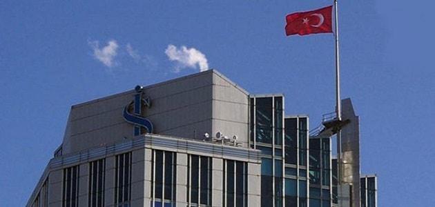 OTAŞ'a 30 Banka Kredi Vermişti