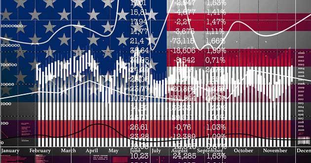 ABD Borsalarıyla Başlayan Küresel Hisse Senedi Çöküşünün Nedenleri