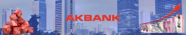 Akbank Hisseleri Özel Analizi