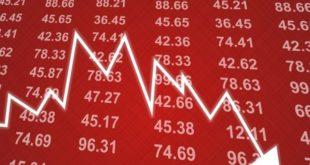 Borsa Güne 177,88 Puan Kayıpla Başladı
