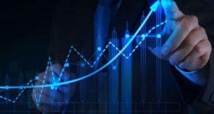 Borsa Menkul Kıymet Yatırım Ortaklığı Hisseleri Öncülüğünde 117 Bin Üzerine Çıktı