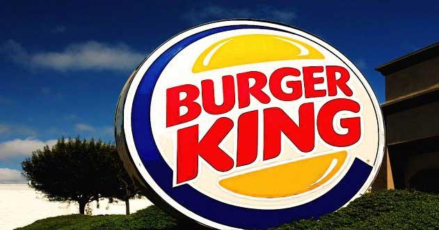 Burger King Hisse Senedi Nasıl Alınır? Almak Mantıklı mı?