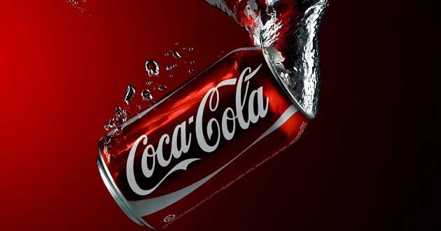 Coca Cola Hisse Senedi Almak Mantıklı mı?