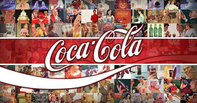 Coca Cola Hisse Senedi Nasıl Alınır? Almak Mantıklı mı?