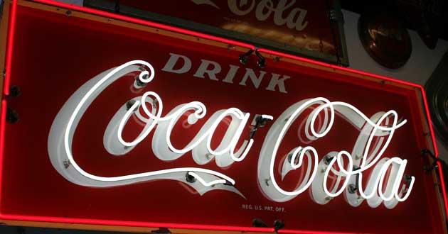 Coca Cola Hisse Senedi Nasıl Alınır?