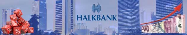 Halkbank Hisseleri Özel Analizi
