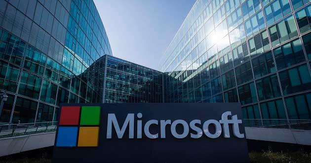 Microsoft Hisse Senedi Nasıl Alınır? Almak Mantıklı mı?