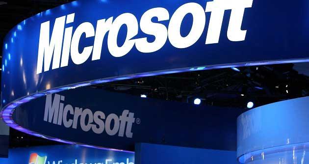 Microsoft Hisse Senedi Nasıl Alınır?