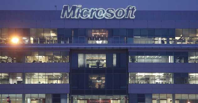 Microsoft Hissesi Almak Mantıklı mı?