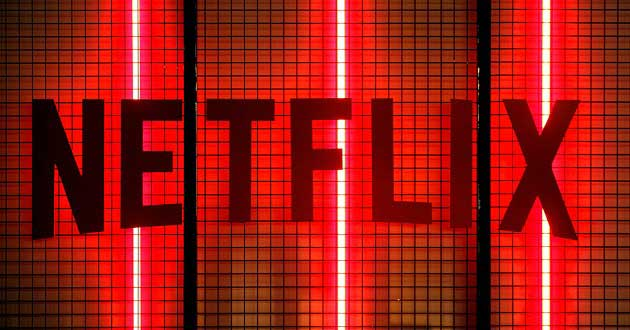 Netflix Hisse Senedi Almak Mantıklı mı?