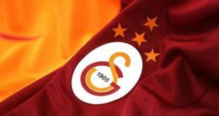 Sermaye Piyasası Kurulu'ndan Galatasaray'a Sevindirici Haber