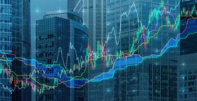 Tahvil Satışının Borsa İstanbul'a Etkisi Ne Olur?
