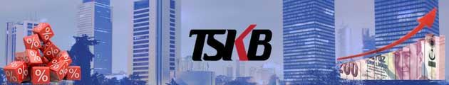 TSKB Hisseleri Özel Analizi