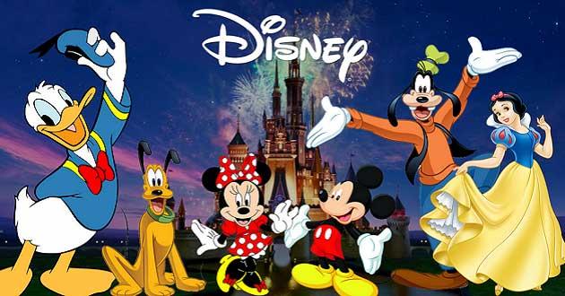 Walt Disney Hisse Senedi Nasıl Alınır? Almak Mantıklı mı?