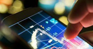Merkez Bankası 9 Mart Haftası Menkul Kıymet İstatistiklerini Açıkladı