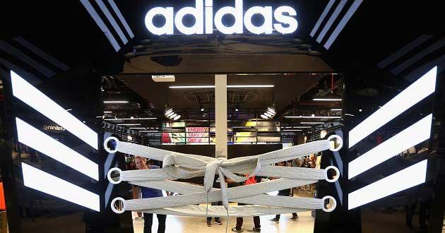 Adidas Hisse Senedi Nasıl Alınır?