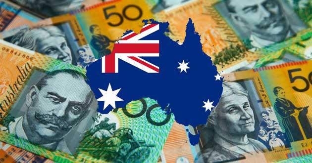 Avustralya Doları ve Ülke Ekonomi Hakkında Bilgi