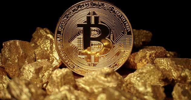 Bitcoin vs. Altın! Gerçekten Birbirine Benziyorlar mı?