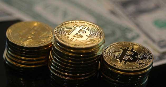 Bitcoin ve Altın Arasındaki Farklılıklar