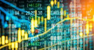 Borsa FED Sonrası 118 Bin Puan Üzerinden Açıldı
