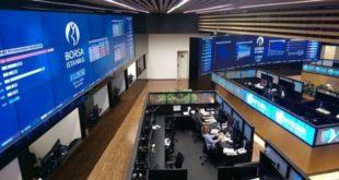 Borsa İstanbul FED Öncesi Pozitif Seyrediyor
