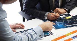 Borsadaki Şirketlerin 2017 Karı 74 Milyar 50,8 Milyon Lira Oldu