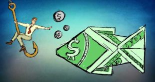 Borsada Keriz Silkeleme Nedir? Nasıl Yapılır ve Anlaşılır?