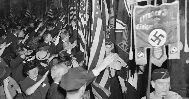 1929 Ekonomik Krizinin Almanya ve İngiltere'ye Etkileri